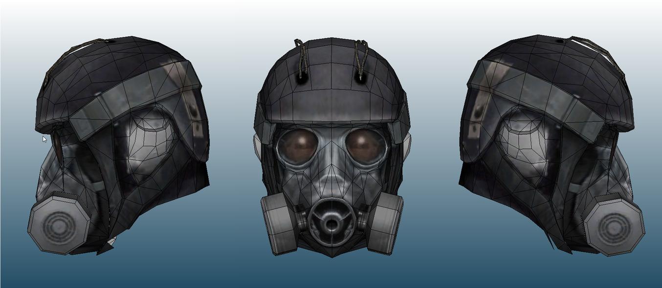 exo_helmet_from_s_t_a_lk_er__by_xdiem-d4y9j2c.png
