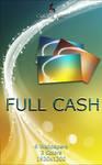 Full Cash