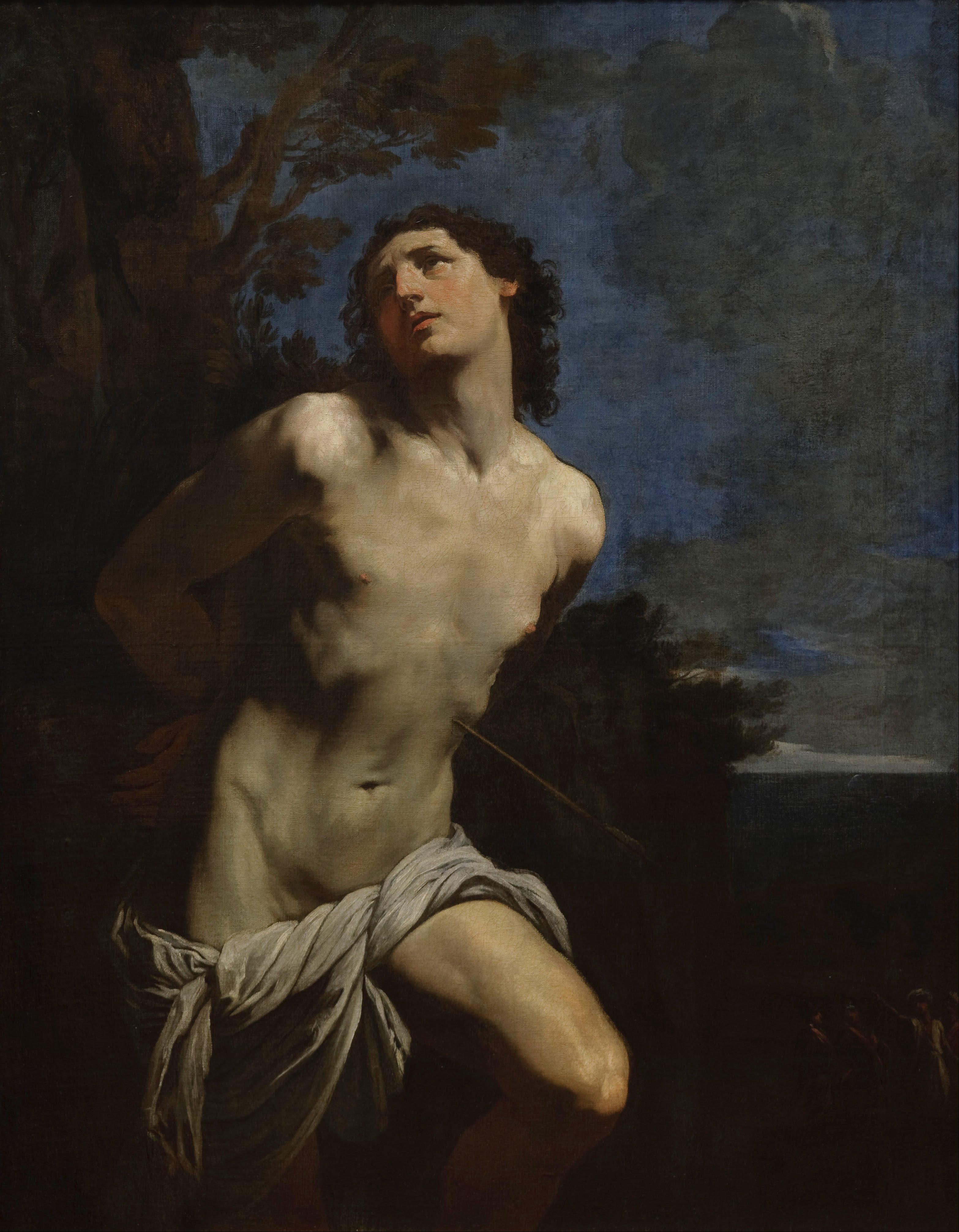 Rencontres pour le sexe: escort saint sebastien