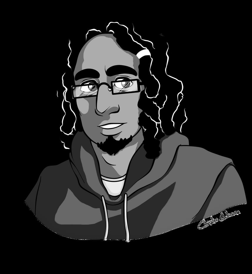 Shaun Character Profile PDF by Chrissyissypoo19