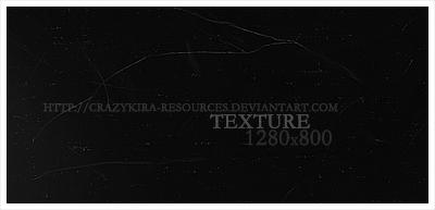 Scratch Tex by crazykira-resources