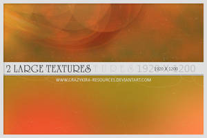 large textures 16 by crazykira-resources
