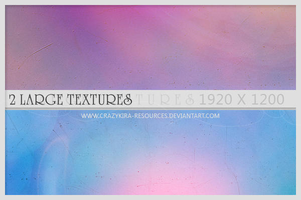 large textures 17 by crazykira-resources