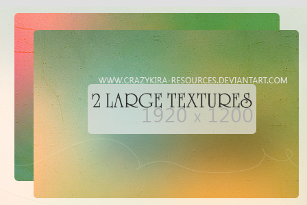 large textures 18