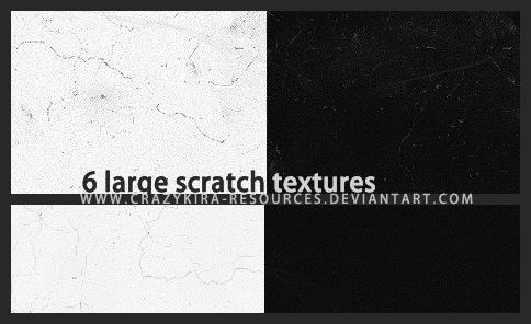 Scratch Textures 2 _large