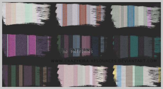 Patterns .17