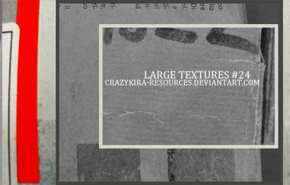Large Textures .24