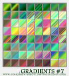 Gradients 07