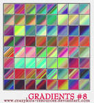 Gradients 08