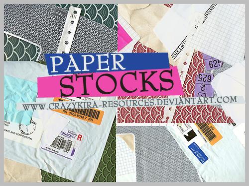 http://fc03.deviantart.net/fs25/i/2008/097/2/c/Large_Textures__31_Paper_Stock_by_crazykira_resources.jpg