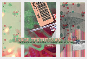 Large Textures .33