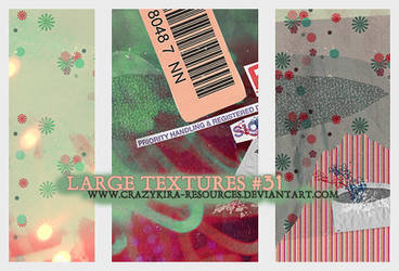 Large Textures .33 by crazykira-resources