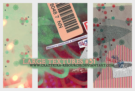 http://fc07.deviantart.net/fs29/i/2008/101/7/3/Large_Textures__33_by_crazykira_resources.jpg
