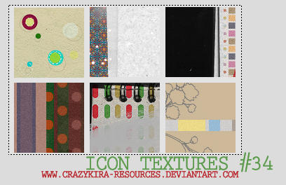 http://fc07.deviantart.com/fs26/i/2008/135/a/a/Icon_Textures__34_by_crazykira_resources.jpg