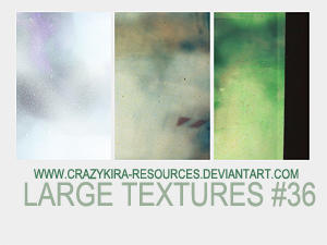 Large Textures .36 by crazykira-resources