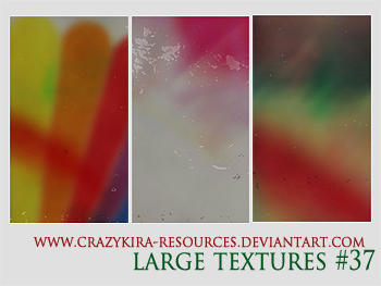 Large Textures .37 by crazykira-resources