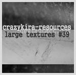Large Textures .39