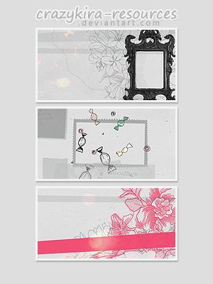 http://fc06.deviantart.net/fs26/i/2008/167/f/1/Large_Textures__41_by_crazykira_resources.jpg