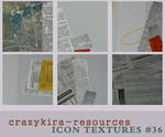 Icon Textures .36