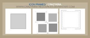 Icon Textures .39