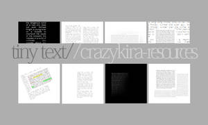 Icon Textures .40
