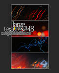 Large Textures .48