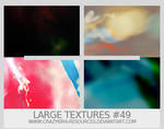 Large Textures .49
