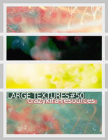 Large Textures .50 by crazykira-resources
