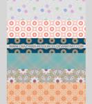 Patterns .28