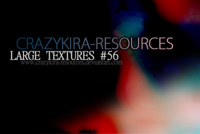 Large Textures .56