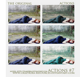Action .7