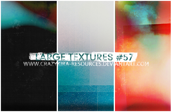 Large Textures .57