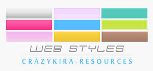 Styles .4 by crazykira-resources