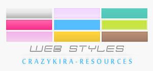 Styles .4