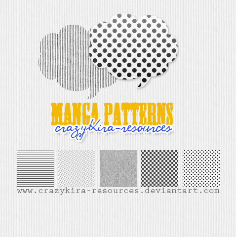 Patterns .36