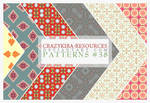 Patterns .38