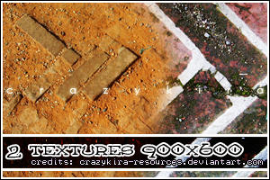 large textures 01 by crazykira-resources