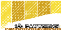 patterns02 by crazykira-resources