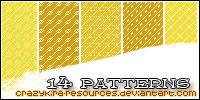 patterns02