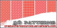 patterns03
