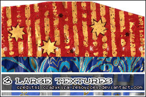 large textures 03 by crazykira-resources