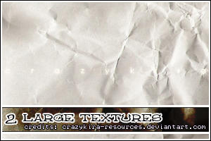 large textures 04 by crazykira-resources