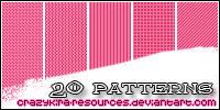 patterns05