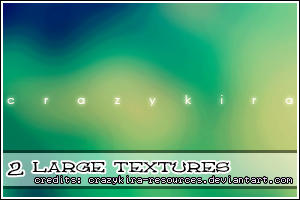 large textures 07 by crazykira-resources