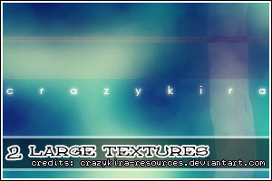 large textures 08 by crazykira-resources