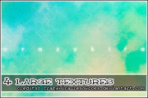 large textures 09 by crazykira-resources