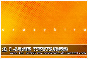 large textures 10 by crazykira-resources