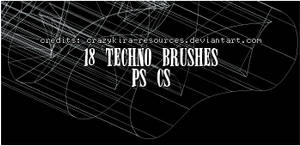 techno brushes01