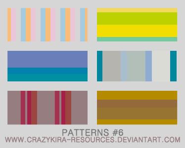 patterns06