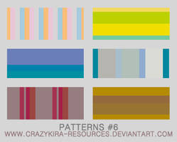 patterns06 by crazykira-resources